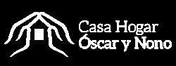 Casa Hogar Óscar y Nono